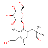 2D chemical structure of 78415-48-2
