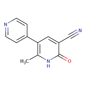 2D chemical structure of 78415-72-2