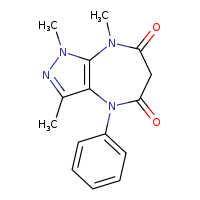 2D chemical structure of 78466-70-3