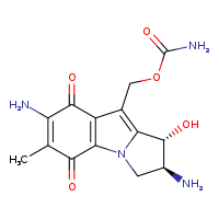 2D chemical structure of 78655-52-4