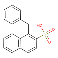 2D chemical structure of 788100-90-3