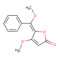 2D chemical structure of 78819-23-5