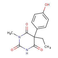 2D chemical structure of 79025-08-4