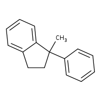 2D chemical structure of 79034-12-1