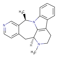 2D chemical structure of 79082-57-8