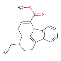 2D chemical structure of 79087-56-2