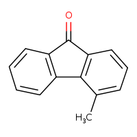 2D chemical structure of 79147-47-0