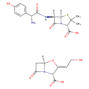 2D chemical structure of 79198-29-1