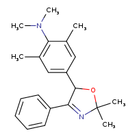 2D chemical structure of 79213-91-5