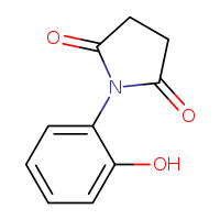 2D chemical structure of 79252-84-9