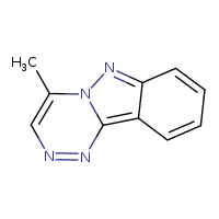 2D chemical structure of 79441-96-6
