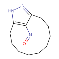 2D chemical structure of 79442-08-3