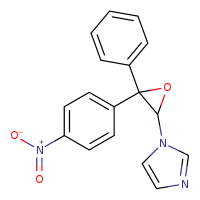 2D chemical structure of 79478-53-8