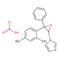 2D chemical structure of 79478-55-0