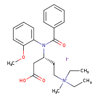 2D chemical structure of 79592-89-5