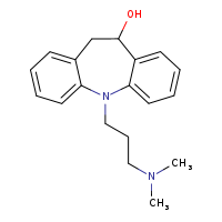 2D chemical structure of 796-28-1
