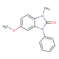 2D chemical structure of 79759-30-1