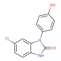 2D chemical structure of 79759-67-4