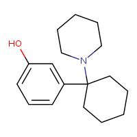2D chemical structure of 79787-43-2