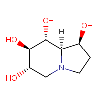 2D chemical structure of 79831-76-8