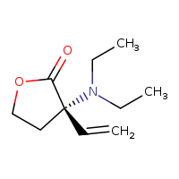 2D chemical structure of 79987-60-3