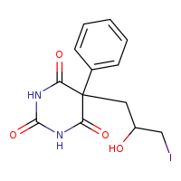 2D chemical structure of 80022-78-2
