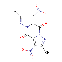 2D chemical structure of 80030-73-5
