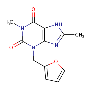 2D chemical structure of 80288-49-9