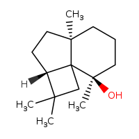 2D chemical structure of 80374-27-2
