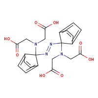 2D chemical structure of 80462-88-0