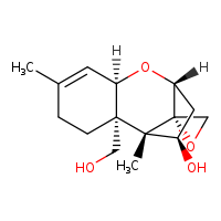 2D chemical structure of 80514-49-4
