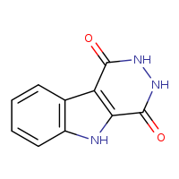 2D chemical structure of 80985-55-3