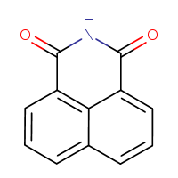 2D chemical structure of 81-83-4