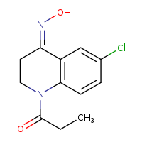 2D chemical structure of 81075-14-1
