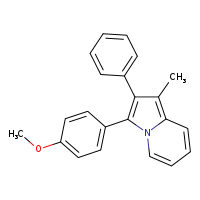 2D chemical structure of 81235-52-1