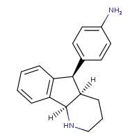 2D chemical structure of 81244-26-0