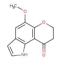 2D chemical structure of 81258-07-3