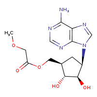 2D chemical structure of 81566-77-0