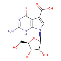 2D chemical structure of 81645-08-1
