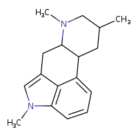 2D chemical structure of 81967-87-5
