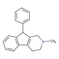 2D chemical structure of 82-88-2
