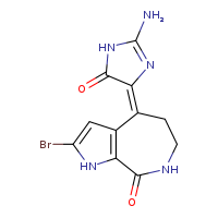 2D chemical structure of 82005-12-7