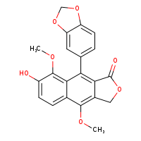 2D chemical structure of 82012-44-0