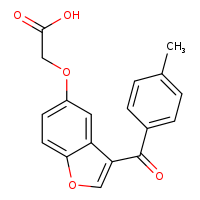 2D chemical structure of 82039-82-5