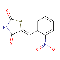 2D chemical structure of 82085-48-1