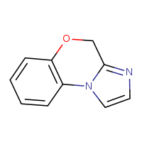 2D chemical structure of 82296-08-0