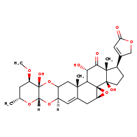 2D chemical structure of 82345-35-5