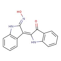 2D chemical structure of 82349-15-3