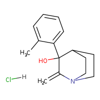 2D chemical structure of 82380-39-0
