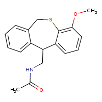 2D chemical structure of 82394-15-8